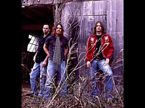 The Steepwater Band - Dance me a number -