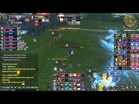TW NationS vs ArsenaL 07/02 - PWBR