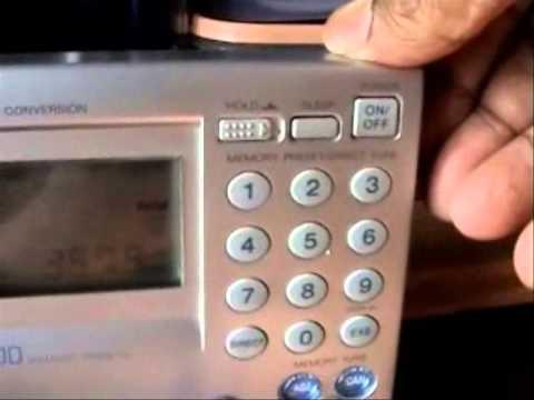 80m QRP DSB TX Colpitt Oscillator