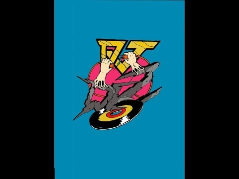 DJ Dez x Bust It Open | Prod By @ThatDudeNeno