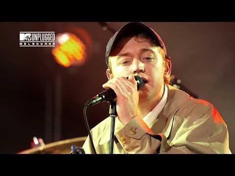 Warsaw (MTV Unplugged Live In Melbourne)