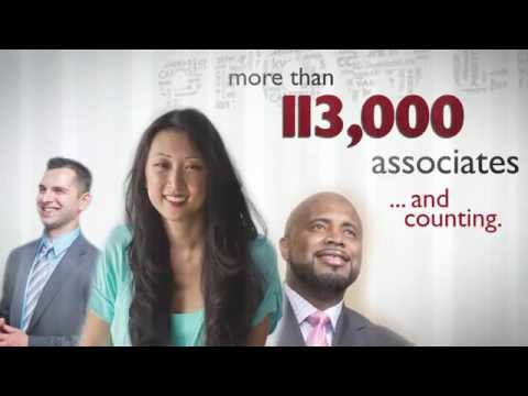 Become a Keller Williams Real Estate Agent