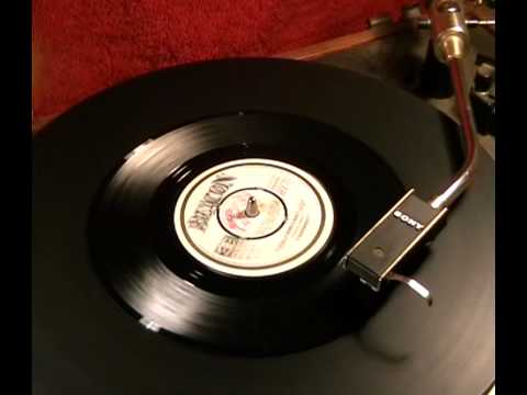 Whichwhat - Gimme Gimme Good Lovin' - 1969 45rpm