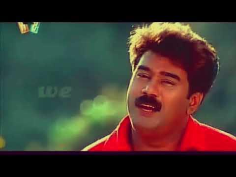 Shalabham Vazhimaruma Mizhi Randilum Lyrics - ശലഭം വഴിമാറുമാ - Achaneyanenikkishtam Malayalam Movie Song Lyrics