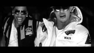 Nelly Feat. T.I. 2 Chainz - Country Ass Nigga (Official Music Video)