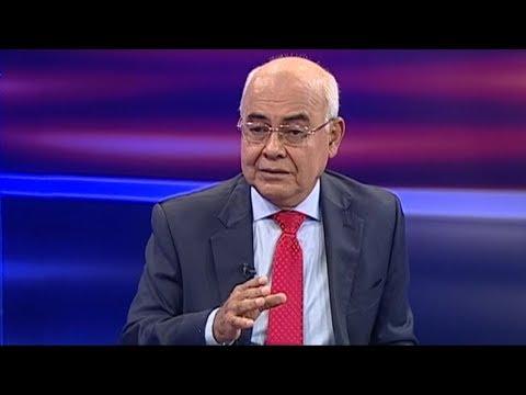 Sin Corrupción: Análisis coyuntura nacional (20/03/19)