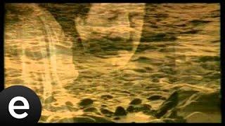 Nice Yıllara (Müslüm Gürses) Music Video niceyıllara müslümgürses - Esen Müzik