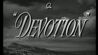 Devotion - Available Now on DVD