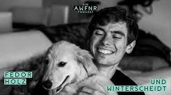 Fedor Holz im Interview mit Joko Winterscheidt | AWFNR Interview