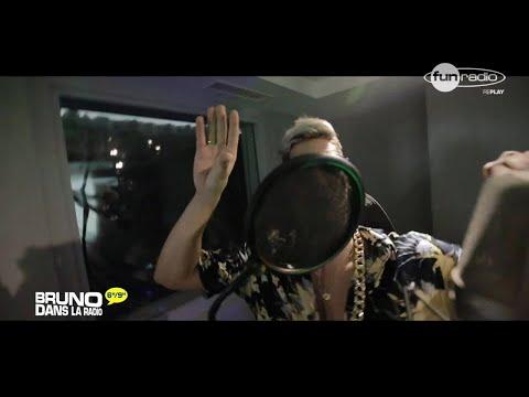 LA BICYCLETTE - Les comptines pour enfants (version rap)
