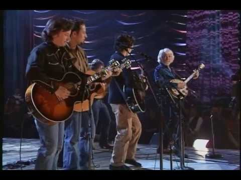 Nitty Gritty Dirt Band - The Lowlands