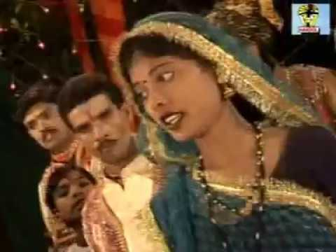 राजू पटेल // माने कही न मोरे बालमा // देशी राइ नाच // हरदौल कैसेट