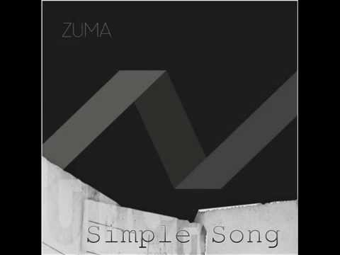 Synthpop and electropop: Depeche Mode, A-ha, New Order, Pet Shop Boys - and ZUMA