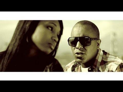 rapper-pierre---só-ela---part.-filiph-neo---(porão-videos)