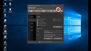Prisoner of war Windows 10 With link