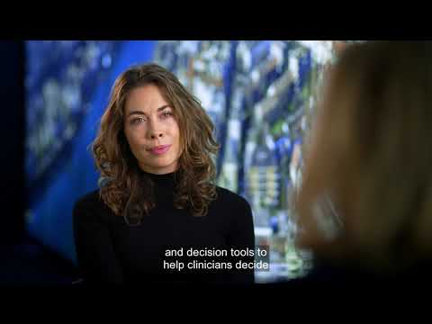 how-roche-is-advancing-alzheimer's-research