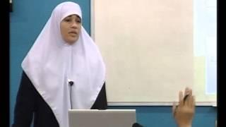 نظام التعليم في ماليزيا