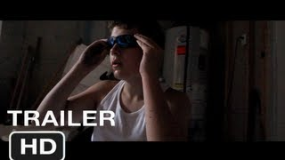 Flash Forward - Official Trailer (2013)
