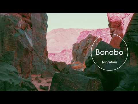 Bonobo : Ontario