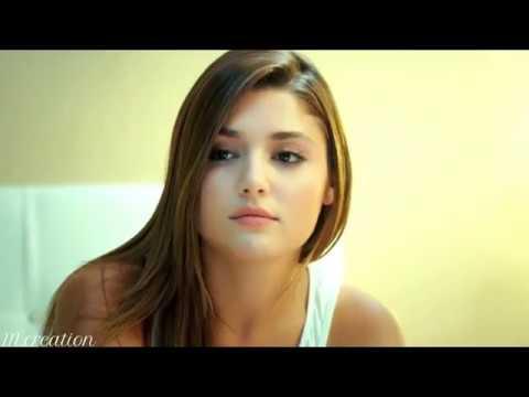 Tu Jo Nahi Hai | Sonu kakkar | New video heart touching song 2017