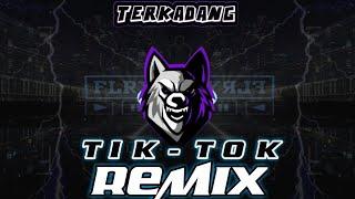 DJ MAKAN DAGING ANJING DENGAN SAYUR KOL (FVNKY MIX) TERBARU YHOZI MAMONDOL