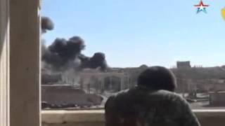 Боевики ИГИЛ казнили три тысячи женщин с детьми, приняв их за  колдунов