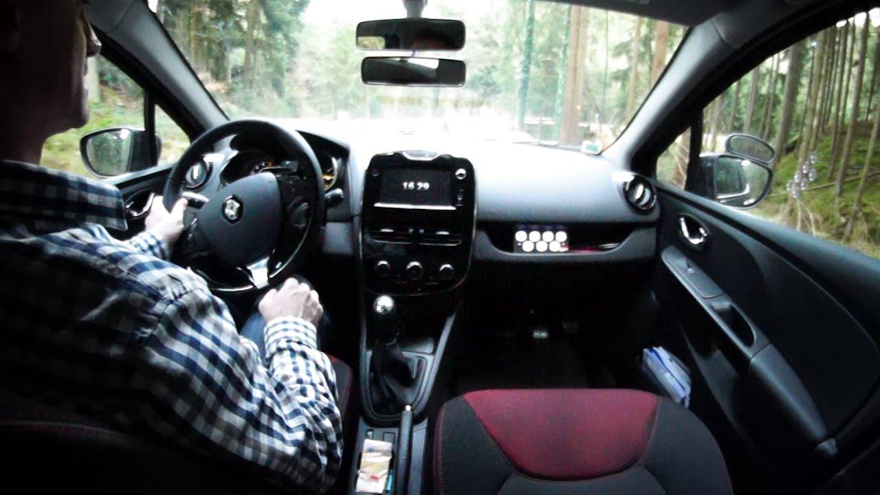 frein et frein moteur expliqu par l 39 auto cole pas pas de strasbourg youtube. Black Bedroom Furniture Sets. Home Design Ideas