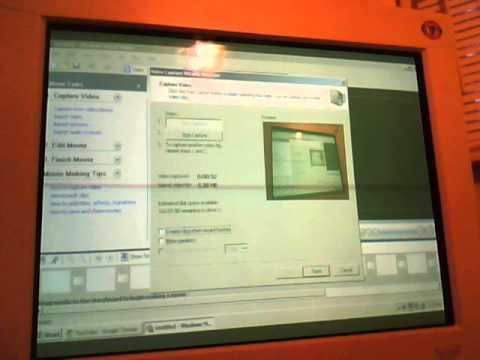 AVITRON AV-7TF DRIVER PC