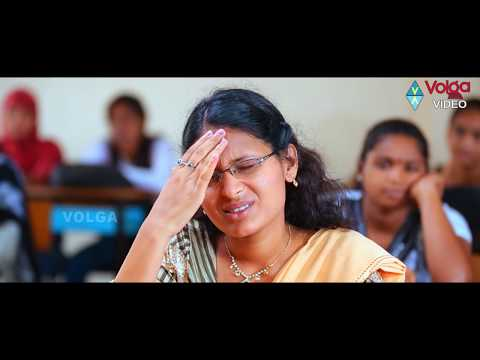 21st Century Love Latest Telugu Full Movie || Gopinadh, Vishnu Priya || 2016