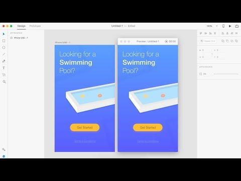 App design tutorial for beginners | Splash Screen Tutorial