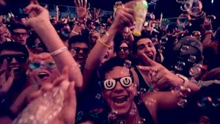 New Festival Music► Edm and BigRooM 2014