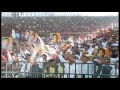 PM Shri Narendra Modi addresses Public Meeting in Rajasthan