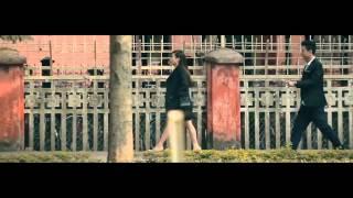 Ngủ Sớm Em Nhé (Ngủ Ngon Em Nhé) - N-Wind [MV HD]