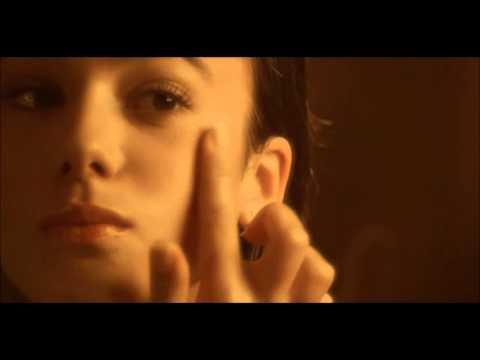 Alizée - Moi... Lolita [HD 1080p]