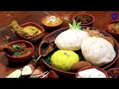 पश्चिम बंगाल नहीं गए तो ये वीडियो ज़रूर देखें   // WEST BENGAL FACTS