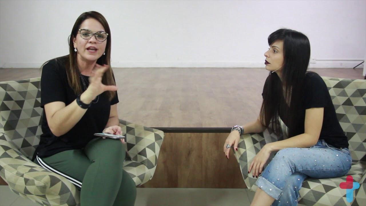 SOLTEIRO(a) E FELIZ - feat. Marcela Taís