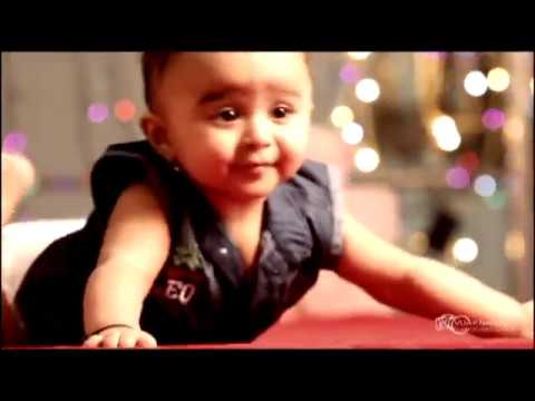 5-month-old-baby-photography-video-portfolio-by-vijay-nawale-photography