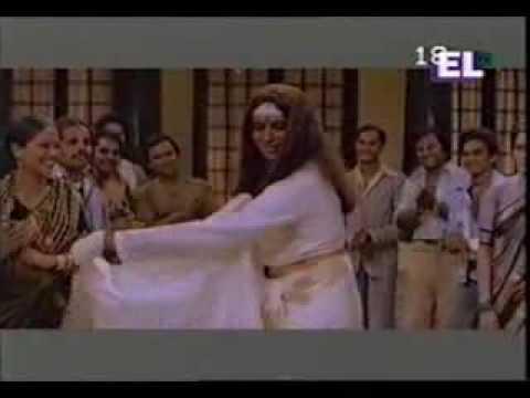 اغاني ليبية قديمة مشهورة