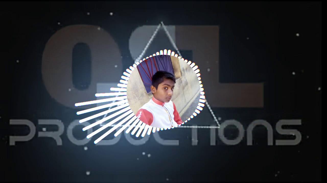 DJ BYK Anshul production DJ OSL PRODUCTION BHopal