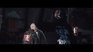 Dj Black Moose feat. Denz & Mwuana - iPhone (Offical Video) thumbnail