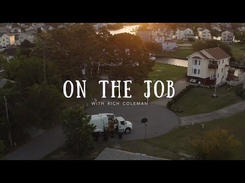 On The Job Official Trailer #1 (2013) - Crime Movie HD from YouTube · Duration:  2 minutes 4 seconds