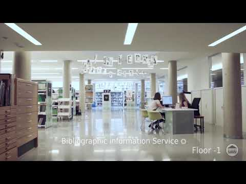 Welcome to Oriol Bohigas - ETSAB Library