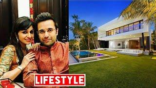 Sandeep Maheshwari Net Worth, Salary, House, Family, Wife, Awards and Luxurious Lifestyle | 2019