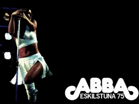 ABBA  Gonna Sing You My Lovesong   1975
