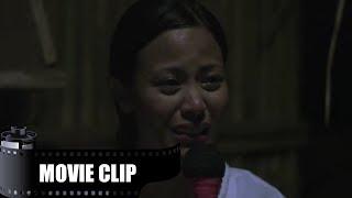 PAGLIPAY (2016) Movie Clip -