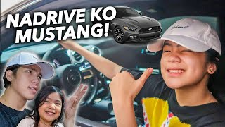 Being RANZ KYLE For A Day!! (Siblings Switching Lives) | Ranz and niana