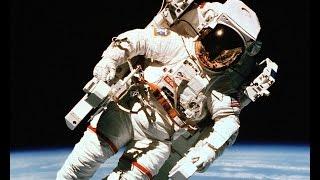 Космос-Видео слайд шоу -музыка релакс