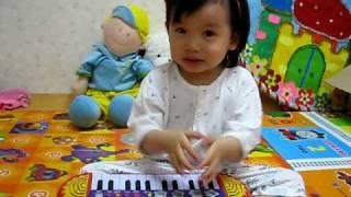 Bui Xuan Mai 09 05 24 ABC song