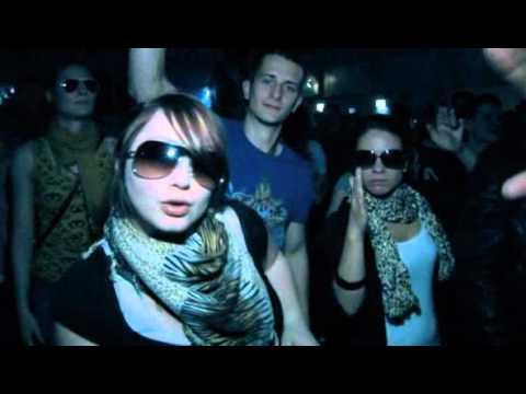 Paul Kalkbrenner   A Live Documentary (2010)