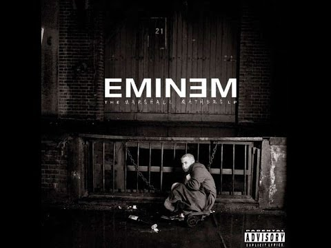 TOP 10 RAP ALBUM OF ALL TIME